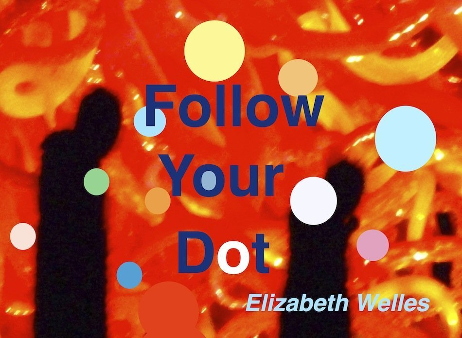 Follow Your Dot